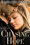 Chasing Hope (Hopetown #1)