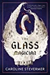The Glass Magician audiobook download free
