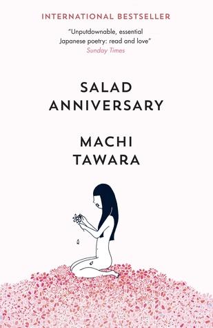Salad Anniversary