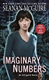 Imaginary Numbers (InCryptid, #9)