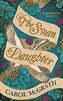 The Swan-Daughter (The Daughters of Hastings)