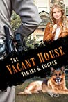The Vacant House (Sophie O'Brion Mysteries Book 1)