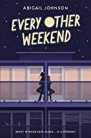 Every Other Weekend