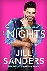 Summer Nights (Wildflowers, #1)