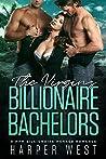 The Virgins Billionaire Bachelors
