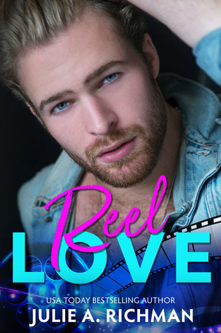 Reel Love