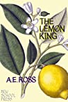 The Lemon King