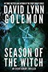 Season of the Witch (Event Group Thriller #14)