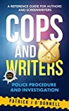 Cops and Writers:...