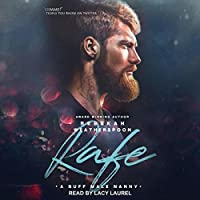 Rafe: A Buff Male Nanny (Loose Ends #1)