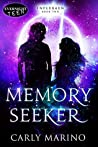 Memory Seeker (Inflexaen #2)