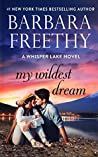 My Wildest Dream (Whisper Lake #2)