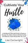 Cultivate Your Hu...