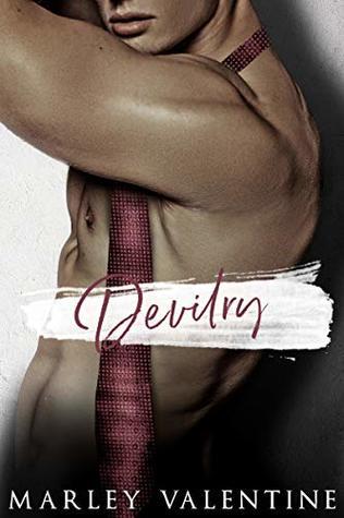 Devilry (King University #2)