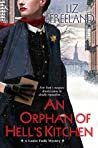 An Orphan of Hell's Kitchen (Louise Faulk #3)