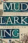 Mudlarking: Lost ...