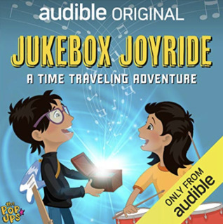 Jukebox Joyride