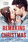 Remaking Christmas