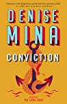 Conviction ebook review