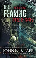 Fire and Rain (The Fearing #1)
