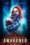 Awakened (The Guardhian Series Book 1)