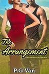 The Arrangement: A Passionate Romance