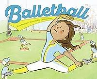 Balletball