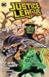 Justice League, Volume 3: Hawkworld