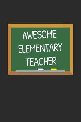 awesome elementary teacher gifts for teachers day chalkboard