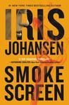 Smokescreen (Eve Duncan, #25)