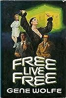 Free Live Free