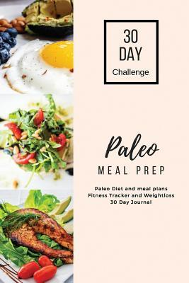paleo meal plans for weight loss