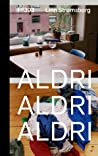 Aldri, aldri, aldri audiobook download free