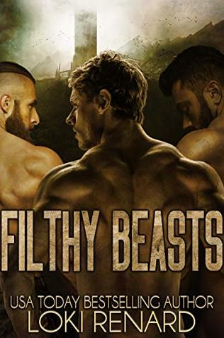Filthy Beasts