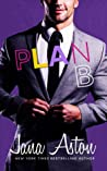 Plan B (Best Laid Plans, #2) audiobook review