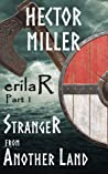 Stranger from Another Land (erilaR, #1)