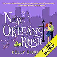 New Orleans Rush