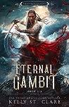 Eternal Gambit (Pirates of Felicity #6)