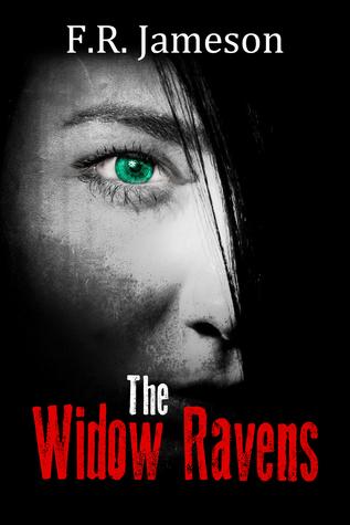 The Widow Ravens
