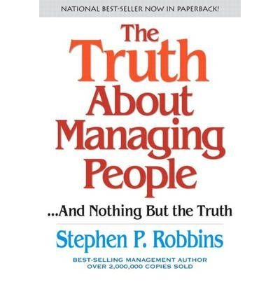 The-Truth-About-Managing-People-And-Nothing-But-the-Truth