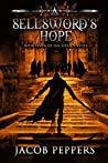 A Sellsword's Hope (The Seven Virtues #7)
