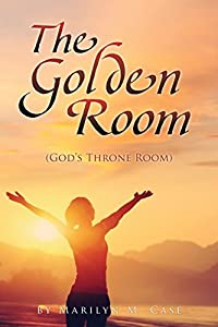 The Golden Room: