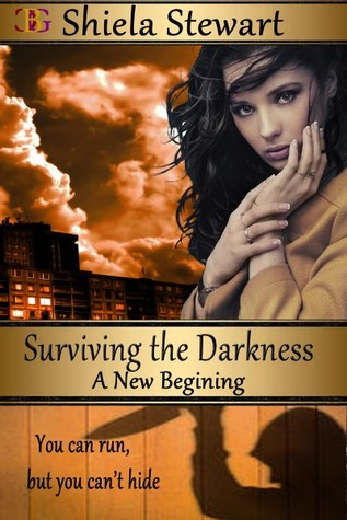 Surviving the Darkness (The Darkness, #8)