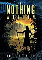 The Nothing Within