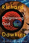 Outgrowing God: A...