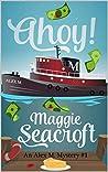 Ahoy! (Alex M. Mystery, #1)