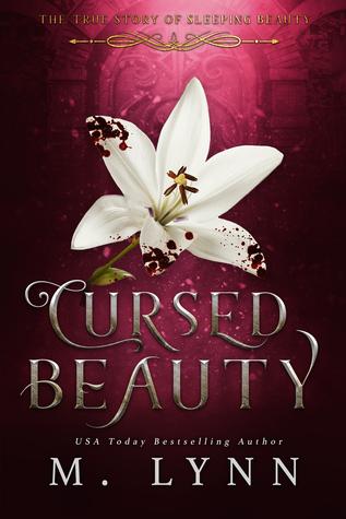 Cursed Beauty