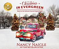 Christmas In Evergreen Letters To Santa.Christmas In Evergreen Letters To Santa Based On The