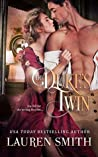 The Duke's Twin: A Regency Short Story