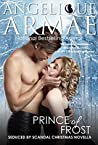 Prince of Frost (Seduced by Scandal, #2)